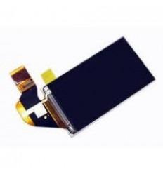 Sony Ericsson U5 Vivaz Pantalla lcd original