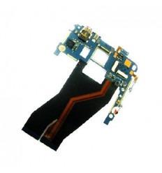 HTC Sensation XL G21 x315e original flex cable