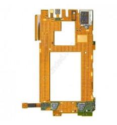 Nokia Lumia 920 Flex micro + Sim + Sensor original
