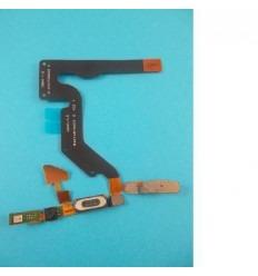 Motorola MB860 Atrix Flex Camara + Micro + Auricular origina