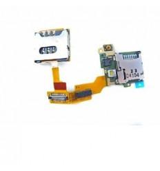 Sony Ericsson U8 Vivaz Pro Flex Sim y Memoria original