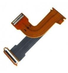 Sony Ericsson U10 Aino Slide Flex