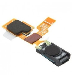 Samsung S5570 original speaker flex cable