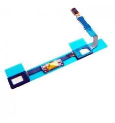 Samsung Galaxy S4 I9505 original function flex cable