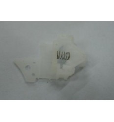 Wii Lens Replacement Part drag