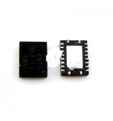 IC Trackpad Blackberry 8520