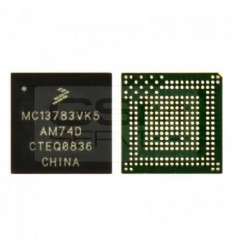 IC MC13783VK Power IC Motorola V8