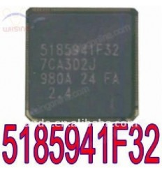 IC 5185941F32 Power IC Motorola