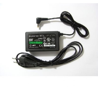 Compatible Power charger 1000-2000-3000