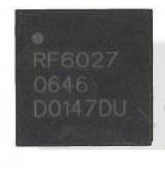 IC RF6027 Motorola A1200