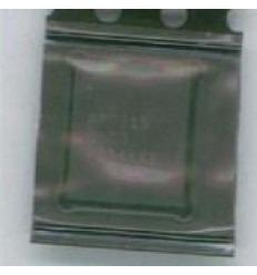 IC RF7115 Motorola V3I