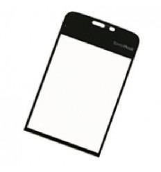 Nokia 5310 Xpress Music cristal negro