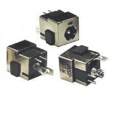 Conector corriente DC-J050 90W