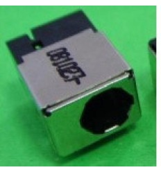 DC-J051 2.5mm power conector