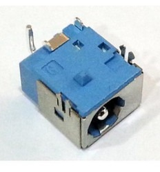DC-J053 1.65mm power conector