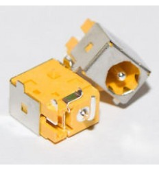 DC-J054 1.65mm power conector