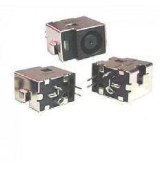 DC-J058 power conector