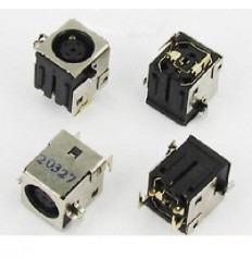 Conector corriente DC-J059