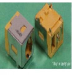 Conector corriente DC-J072