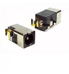 Conector corriente DC-J078