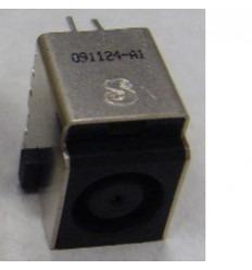 Conector corriente DC-J079