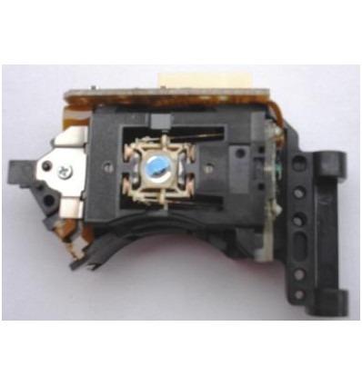 XBOX 360 SF-HD63 Spare lens