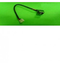 Conector corriente DC-J092 2.5mm