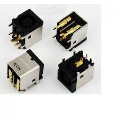 Conector corriente DC-J105