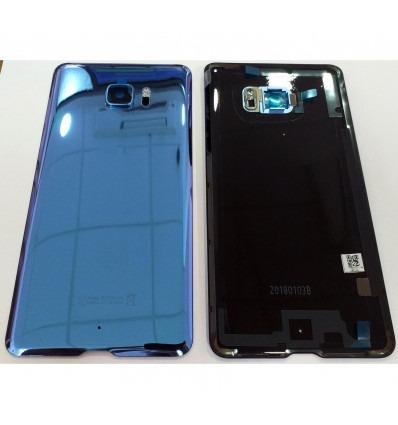 c15b3e0b7ca HTC U Ultra tapa trasera azul claro
