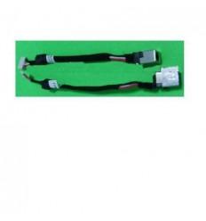 Conector corriente DC-J111