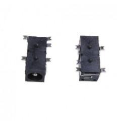 DC-J147 power conector