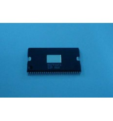 Lens controller PS3 BD7956FS IC