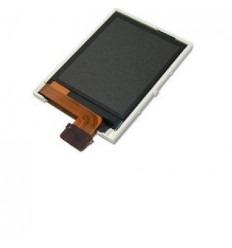 Nokia 5200 6070 6080 610X 6151 6136 7360 Lcd original