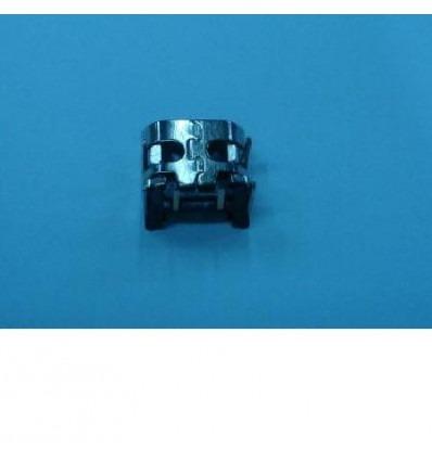 Power Socket NDS Lite
