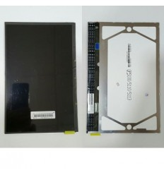 Samsung Galaxy TAB 2 10.1 P7500 P7510 P7100 P7510 P5100 P511