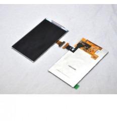 Samsung I8160 GALAXY ACE 2 original display lcd