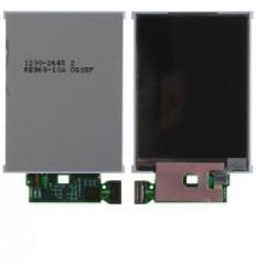 Sony Ericsson W910I Pantalla lcd original