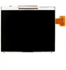 Samsung S3350 Chat335 display lcd
