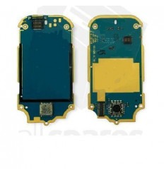 Nokia 6085 Flex Camara Original