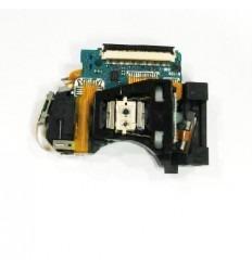 PS3 Slim Kes 450DAA Lente original