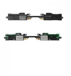 Samsung Galaxy TAB 8.9 P7300 original buzzer flex cable