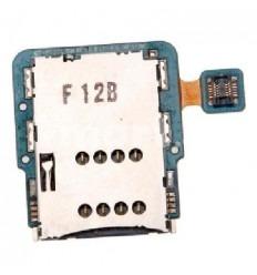 Samsung P7300 Galaxy TAB 8.9 Flex lector Sim Original