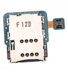 Samsung P7300 Galaxy TAB 8.9 original sim flex cable