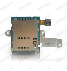 Samsung P7500 Galaxy TAB 2 10.1 original sim flex cable