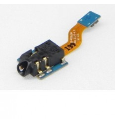 Samsung P7500 Galaxy TAB 10.1 original jack audio flex cable
