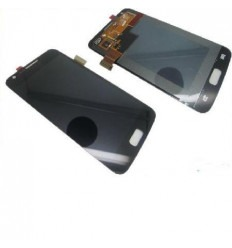 Samsung I929 Galaxy S II Duos original black lcd with touch