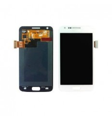 Samsung I929 Galaxy S II Duos original white lcd with touch