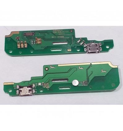 Nokia 21 Original Charging Port Flex Ta 1080 Ta 1084 Ta 1092 Ta 1093