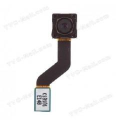 Samsung P7500 Galaxy TAB 2 10.1 Flex Camara Original