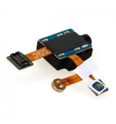 Samsung Galaxy Tab 8.9 P7300 original jack audio flex cable
